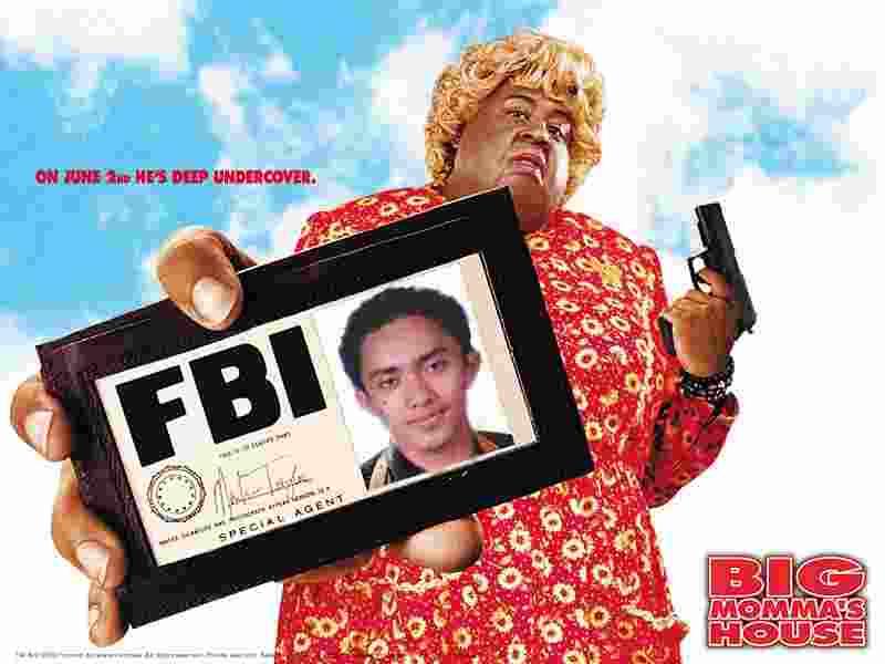 fbi-ppen.jpg